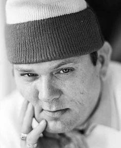 Johann Garber fotografiert Foto (c) Martin Vukovits Art Brut, Beanie, Hats, Hat, Beanies, Hipster Hat, Beret