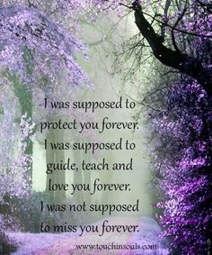 I failed for that I'll never forgive myself Gus. I Miss You I Love You So Very Much Gus ❤️❤️❤️ I Miss My Daughter, My Beautiful Daughter, Missing My Son, Missing You So Much, Grieving Mother, Child Loss, Loss Quotes, Out Of Touch, Losing A Child