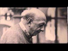 León Schidlowsky - Sinfonía «La Noche de Cristal» (1963)
