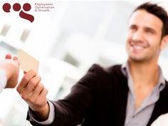 Siempre estará respaldado por nosotros. EOG CORPORATIVO. En Employment, Optimization & Growth, tenemos la más amplia experiencia e infraestructura, para la realización adecuada de sus pagos y otras responsabilidades patronales. Le invitamos a visitar nuestra página en internet, para conocer más sobre nosotros y los servicios que brindamos o contactarnos al correo atencionaclientes@eog.mx. www.eog.mx  #eog