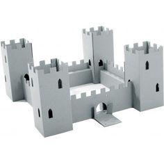 http://static.smallable.com/479488-thickbox/chateau-fort-en-carton-blanc.jpg