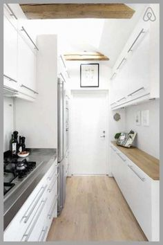 17 Best Kitchen Images In 2018 Kitchen Units Decorating