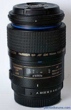 1_Tamron_SP_Di_90mm_Macro.jpg
