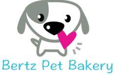 Birthday Cake for Dogs, Treats, Cupcakes, Dog Birthday Cakes Dog Cupcakes, Banner Printing, Dog Birthday, Healthy Dog Treats, Manhattan, Seo, Dogs, Prints, Dog Cookies