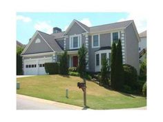 The property 4845 Avocet Dr, Norcross, GA 30092 is currently not for sale on Zillow. View details, sales history and Zestimate data for this property on Zillow.