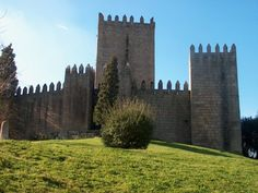12 of The Best Castles in Portugal – Page 2