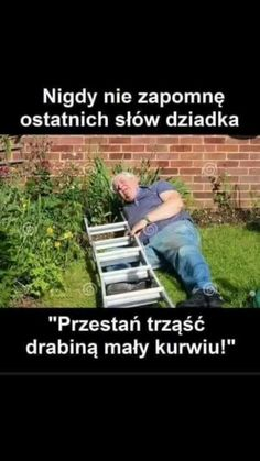 Best Memes, Dankest Memes, Funny Memes, Jokes, Polish Memes, Meme Factory, I Cant Even, Wtf Funny, True Stories