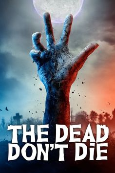 The Dead Don t Die 2019 BluRay YTS YIFY The peaceful town of Centerville finds itself battling a zombie horde as the dead start rising from their graves. Music Explosion, Danny Glover, Steve Buscemi, R&b Albums, Tilda Swinton, 70s Music, Bill Murray, Secret Life Of Pets, Billboard Hot 100
