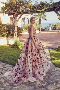 630a5782d08f Luxury Wedding Dresses & Bridal Gowns | Wedding Dress Designers