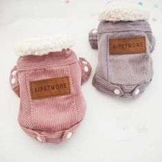 Dog Clothes - A Number Of Steps Towards Finding Success Together With Your Dog Cute Dog Clothes, Small Dog Clothes, Yorkie Clothes, Pet Fashion, Dog Items, Dog Jacket, Pet Costumes, Pet Life, Dog Coats