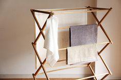 プリマベーラ タオル kontex | 日本の手仕事・暮らしの道具店 | cotogoto コトゴト