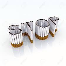 als beloning kregen ze elke keer basuco sigaretten.