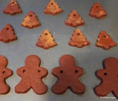 DIY-Cinnamon-Ornaments-By-Turnstyle-Vogue-2.jpg 894×768 pixels