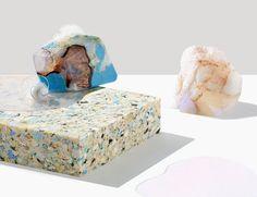 clare-piper-soap-rocks-2