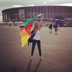 Chronique : Comment mon voyage au Brésil m'a ouvert les yeux sur l'Agribusiness au Cameroun