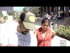 Anti BSL Rally with Shorty Rossi, May 20th 2013 Los Angeles - YouTube