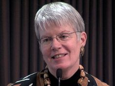 As the recipient of the 2009 TED prize, Jill Tarter hopes to empower a new generation of SETI enthusiasts. She discusses her plans to assemble a group of engine