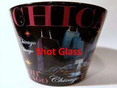 cheap shot glasses -  http://www.worldbyshotglass.com