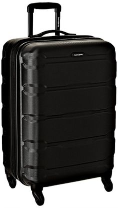02b4c6604 How to Choose the Best Luggage for Travel Abroad: Smart Buying Guide Best Carry  On
