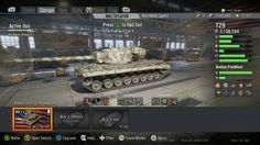 37 Best World of Tanks Xbox 360 Edition images in 2013