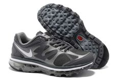 sale retailer cadf4 272a3 1767   Nike Air Max 2012 Dam Svart Vit SE481956MQWrDjnN Tenisky Nike Free,  Nike Pre