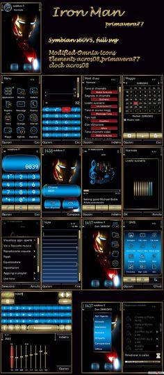 nokia 206 mobile9 opera mini