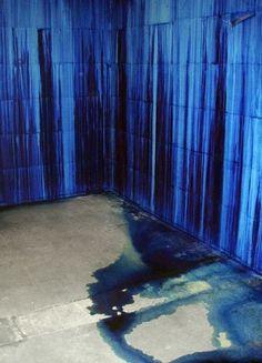 #BraskoDesign   #Blue