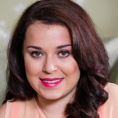 Dani Harmer (English (UK), Television Actress) was born on 08-02-1989.  Get more info like birth place, age, birth sign, biography, family, relation & latest news etc.