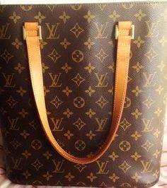 Louis Vuitton Vavin Gm (large) Shoulder Bag $464