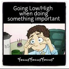 I always go high or low when I need to concentrate the rest of the time I am fine  thanks for that diabetes  How have you all been? Good blood sugars today?  #dailylifewithdiabetes #diabetes by dailylifewithdiabetes