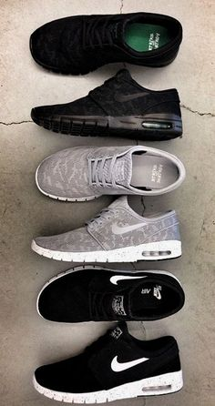 Sooooo Cool!!~~Super Nike Air Max for Men and Women Nike free only 21 dollars for gift