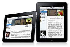Pandora Internet Radio-great music for my iPad iPhone and DirecTV receiver. Listen To Free Music, Pandora Radio, Apple Apps, Internet Radio, Mobile App, Ipad, Streaming Music, Studio Ideas, Plays