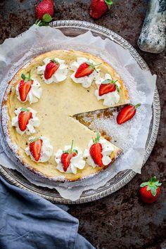 Cake Cookies, Cupcakes, Cream Bun, Fika, Eclairs, Just Desserts, Camembert Cheese, Cheesecake, Sweets