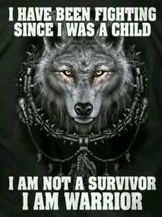Wolf Quotes & Saying, Inspiring & Motivational To Pump You Up being a lone wolf quo quotes quotes deep quotes funny quotes inspirational quotes positive True Quotes, Great Quotes, Motivational Quotes, Inspirational Quotes, Hard Quotes, Quotes Kids, Citation Combat, Lone Wolf Quotes, Wolf Qoutes