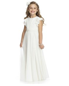 Cheap dress middleton, Buy Quality dress long sleeve tunic dress directly from China dress like a little girl Suppliers: Vestido Primera Comunion 2015 Vintage White First Simple Communion Dresses For Girls 2015 Cheap Flower Girl Dresses For
