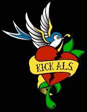 KICK ALS