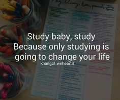 study Erfolg im Abitur – Mit ZENTRAL-lernen. Kostenloser Lerntypen-Test study Success in high school – learn with ZENTRAL. Free learning type test The post study Success in high school – learn with ZENTRAL. Free learning type test appeared first on Huge. Study Motivation Quotes, Study Quotes, Motivational Quotes To Study, Motivation For Studying, Motivational Quotes For Students Colleges, Life Motivation, Life Quotes Inspirational Motivation, Nursing School Motivation, Inspirational Quotes For Students
