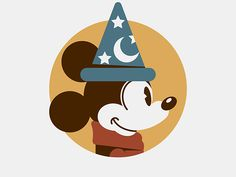 Awesome Illustrated Series Of Helmets Featured In Cartoons And Movies - DesignTAXI.com