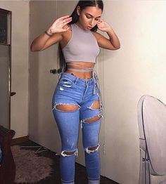 Find More at => http://feedproxy.google.com/~r/amazingoutfits/~3/1Fvf55rPeRI/AmazingOutfits.page