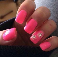 @Terri Osborne McElwee Petta TLP Nails (: