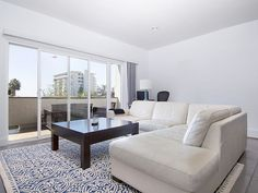 Condo vacation rental in West Hollywood from VRBO.com! #vacation #rental #travel #vrbo