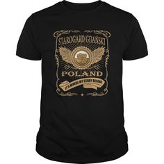 (Tshirt Top Tshirt Sale) Starogard Gdanski-Poland 7  Teeshirt this week  If you want another Tshirt please use the Search Bar on the top right corner to find the best one (NAME  AGE  HOBBIES  DOGS  JOBS  PETS) for you.  Tshirt Guys Lady Hodie  SHARE and Get Discount Today Order now before we SELL OUT Today  Camping a lily thing you wouldnt understand keep calm let hand it tshirt design funny names