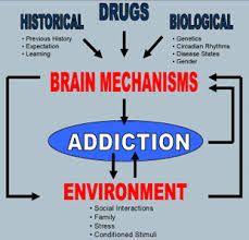 drug addiction - Google Search