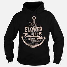 FLOWER, Order HERE ==> https://www.sunfrog.com/LifeStyle/FLOWER-98662357-Black-Hoodie.html?41088