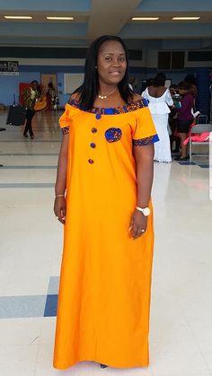 Mixed Ankara mixi dress - Source by annetteartis African Fashion Ankara, Latest African Fashion Dresses, African Print Fashion, Long African Dresses, African Print Dresses, Ankara Mode, Ankara Dress Styles, African Traditional Dresses, African Attire