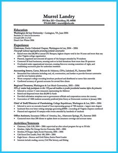 Business Consultant Resume Some Samples Of Crna Resume Here Are Useful For You Who Want To