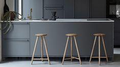 Designline Küche - Produkte: Perch | designlines.de