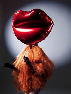madame-peripetie-fashion-photography-2