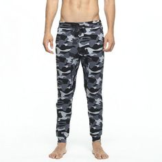 Fashion Men Long pants Low Waist Sexy Men's Legging Baggy full length harem Pants Cotton new Sweatpants Military