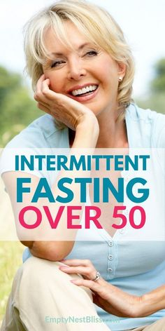 Intermittent fasting is one of the best ways to lose weight after Lose weight without feeling hungry or going on a crazy crash diet. What you need to know to get started intermittent fasting. Intermittent fasting for weight loss schedule.